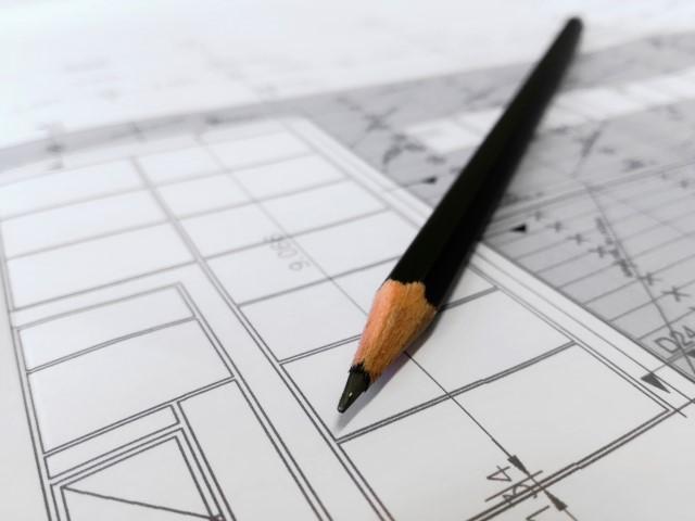 Projekt plannung